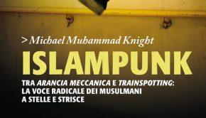 islampunk