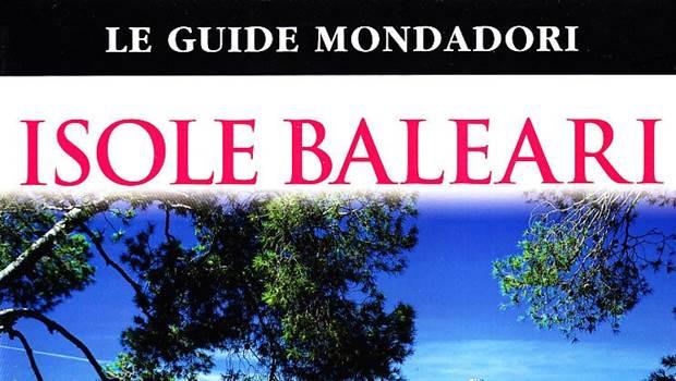 Isole Baleari guide Mondadori
