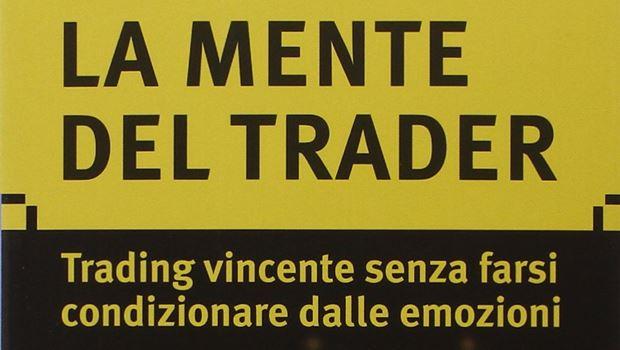 la_mente_del_trader