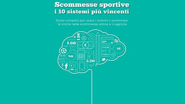 scommesse_sportive