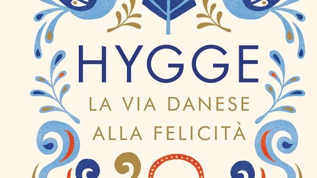 Hygge_La_via_danese_alla_felicita