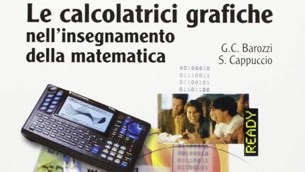 calcolatrici_grafiche