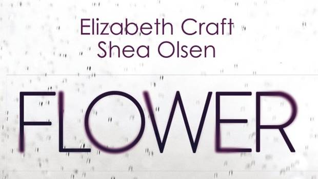 Flower di Elizabeth Craft e Shea Olsen