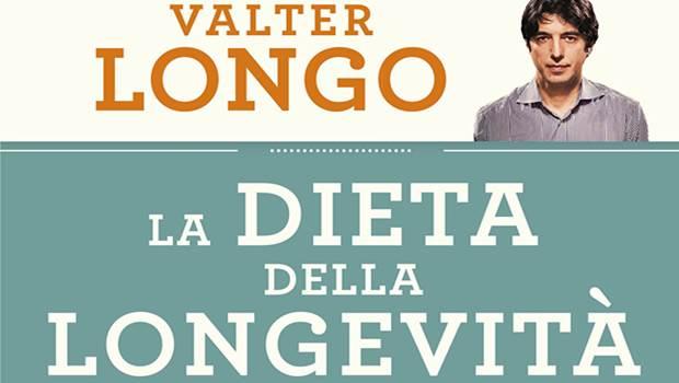 la_dieta_della_longevita