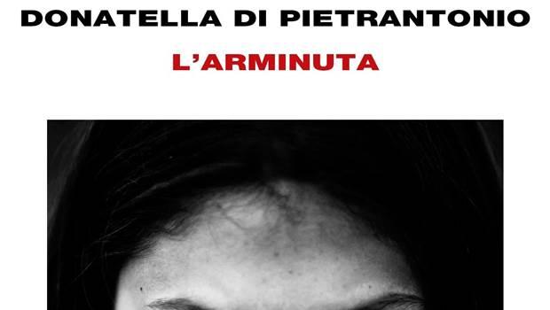 L'arminuta di Donatella Di Pietrantonio