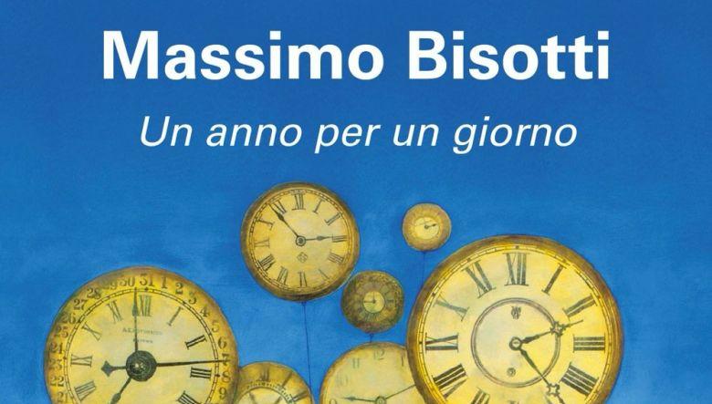 Un anno per un giorno di Massimo Bisotti