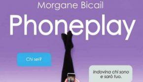 phoneplay libro pdf