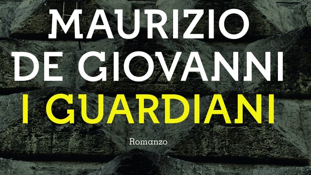 i guardiani pdf