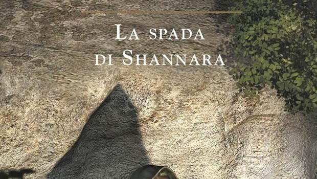 la spada di shannara pdf