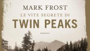 le vite segrete di twin peaks pdf