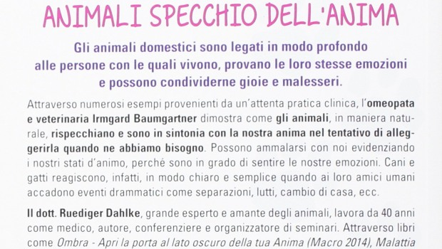 Pdf animali specchio dell 39 anima di ruediger dahlke e irmgard baumgartner libri pdf gratis - Il budda nello specchio pdf gratis ...