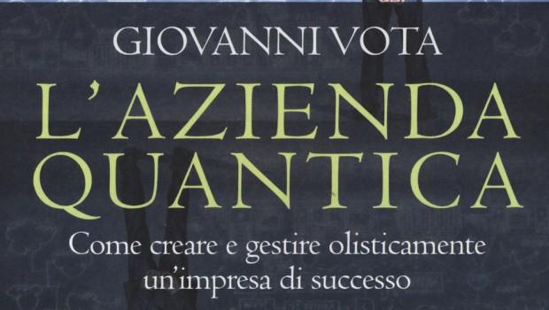 azienda-quantica