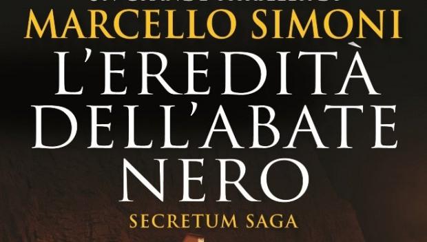 Marcello Simoni Pdf
