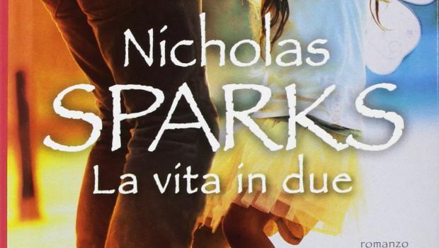 Libri di nicholas sparks pdf gratis