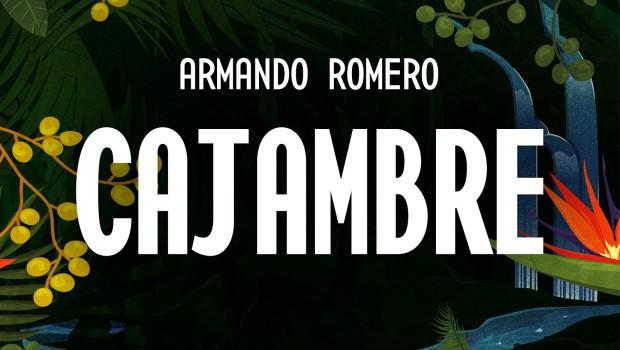 Cajambre