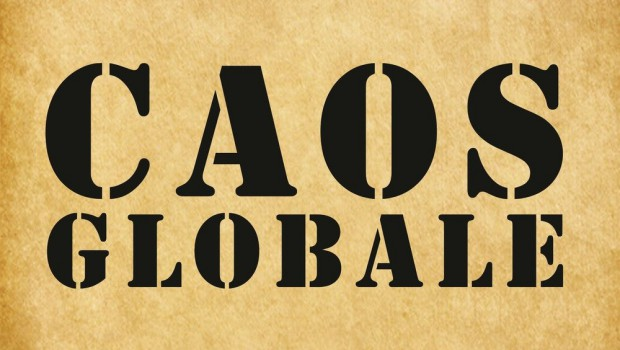 caos-globale