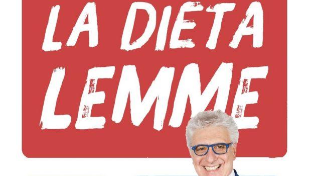 La dieta Lemme di Alberico Lemme
