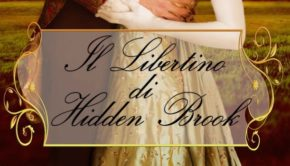il libertino di hidden brook pdf