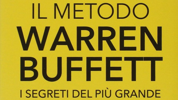 il metodo warren buffet