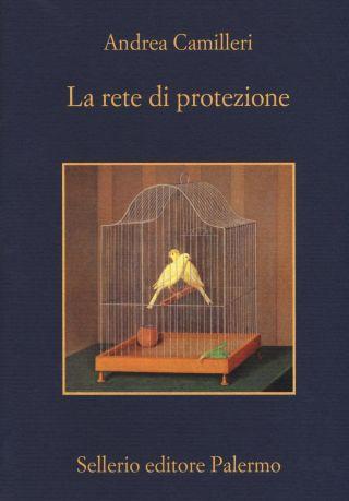 la rete di protezione pdf copertina