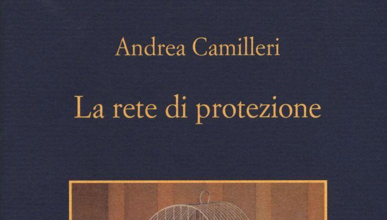 la rete di protezione pdf