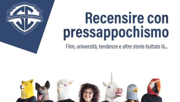recensire_con_pressappochismo