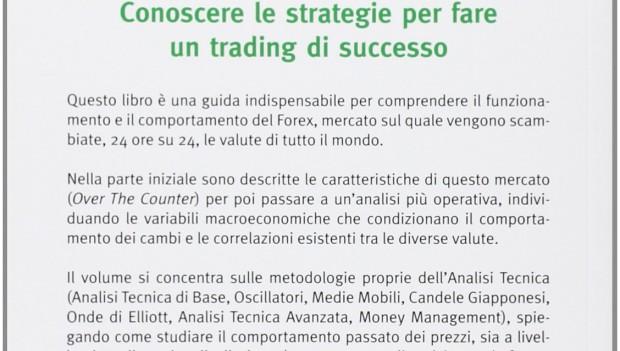 trading operativo sul forex retro