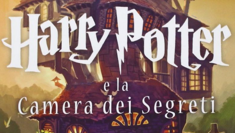 harry-potter-e-la-camera-dei-segreti-pdf