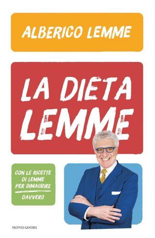 la dieta lemme pdf copertina