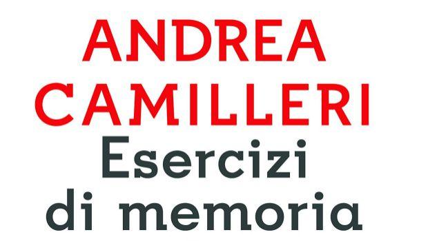 esercizi di memoria pdf