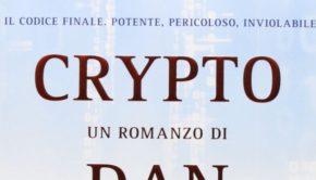 crypto pdf