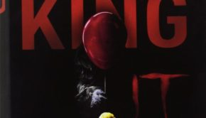 it stephen king pdf