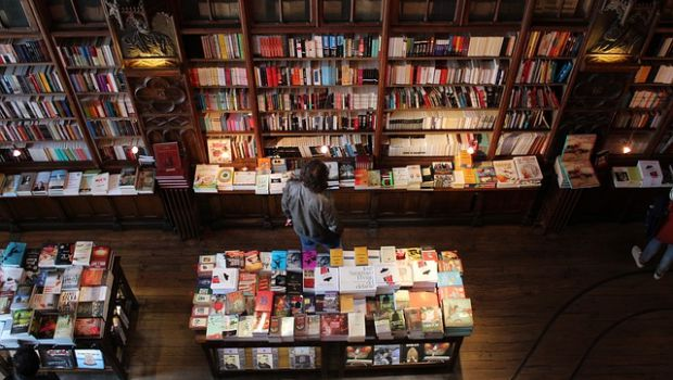 risparmiare sull'acquisto di libri