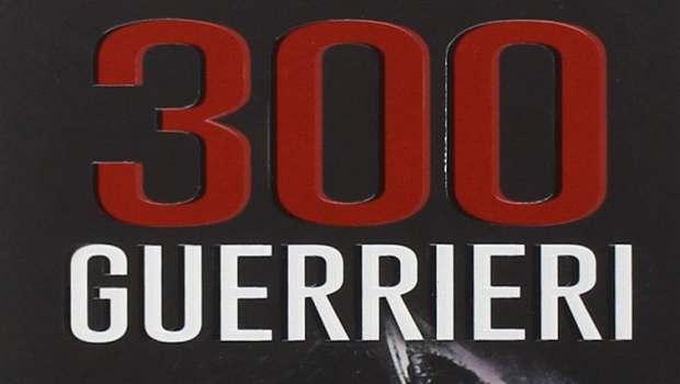 300 guerrieri pdf
