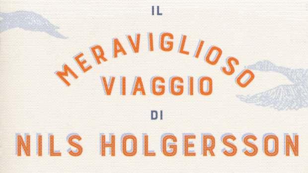 il-meraviglioso-viaggio-di-nils-holgersson