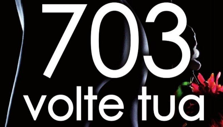 703-volte-tua-pdf