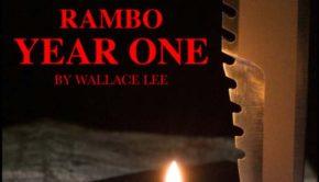 rambo year one
