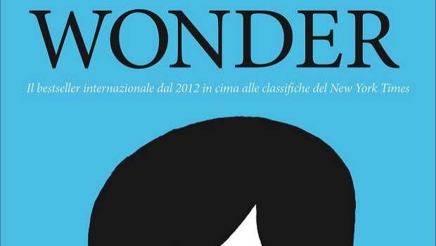 wonder pdf