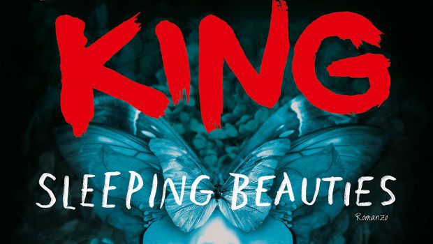 Sleeping beauties di Stephen e Owen King