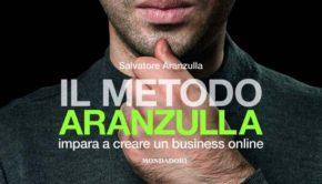 il metodo aranzulla pdf