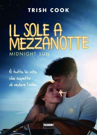 il sole a mezzanotte pdf copertina
