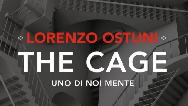 the cage pdf
