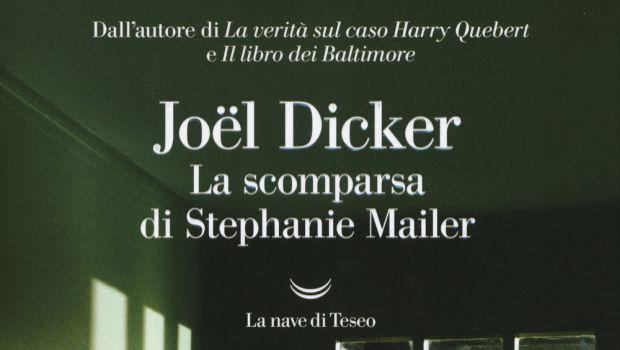 la scomparsa di stephanie mailer pdf