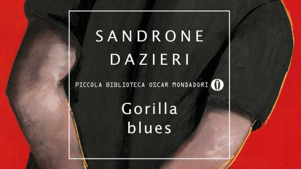 gorilla blues pdf