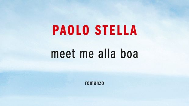 Meet me alla boa di Paolo Stella