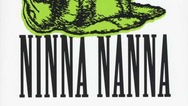 Ninna Nanna di Chuk Palahniuk