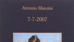 7-7-2007 pdf