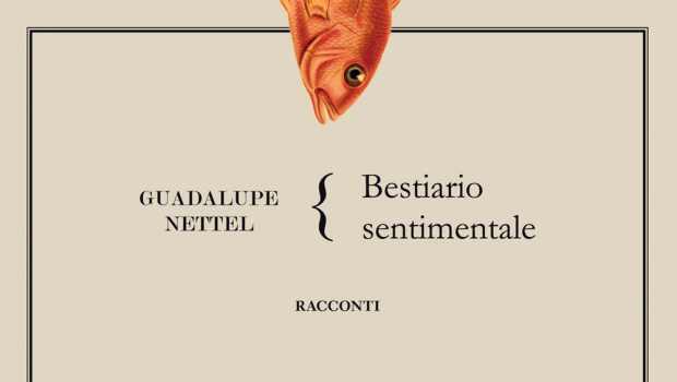 bestiario sentimentale pdf