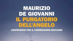 il purgatorio dell'angelo pdf
