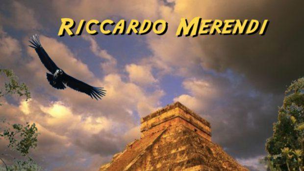 la pietra dei maya pdf retro